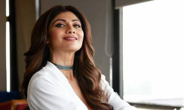 Shilpa Shetty ridiculed on Twitter; 15 hilarious tweets on Shilpa Shetty you shouldn't miss