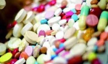Arthritis medicine beneficial for treating chikungunya: Doctors