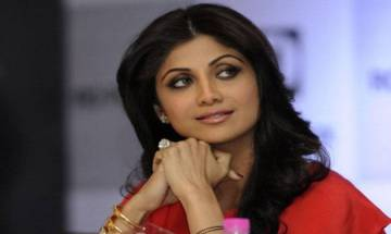 Bollywood diva Shilpa Shetty is trending on Twitter, here is why