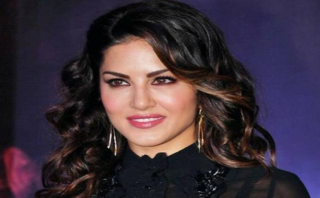Sunny Leone says she still struggles to adjust in Bollywood