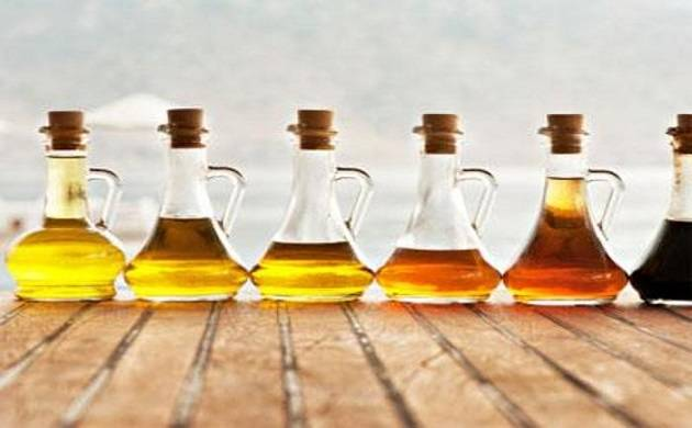 Amazing benefits of mustard oil you should know