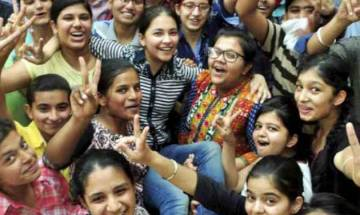 IBPS office assistant prelims results 2016 declared at official website, check here