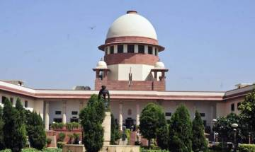 Demonetisation: Supreme Court to hear fresh petitions on Dec 2