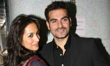 Arbaaz, Malaika split: Couple attends first counselling session after filing for divorce