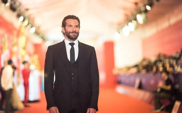 Bradley Cooper is all set to star in World War II drama 'Atlantic Wall' (Image: Getty)