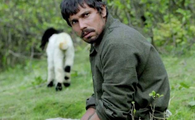 It's everyone's duty to stand up when National Anthem is played, says Randeep Hooda (File Photo)