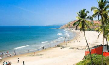 PM Modi's digital push: Goa tourism shifts its services on cashless payment facilities