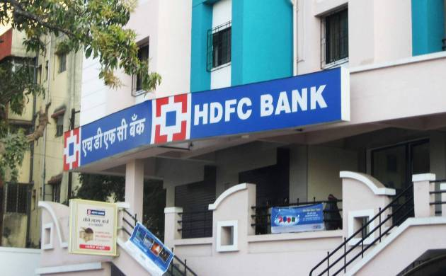 Four employees of the HDFC banks were sacked for unauthorised exchange of currency notes in Chandigarh.