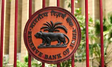 Reserve Bank of India to come out with monetary policy review on Wednesday