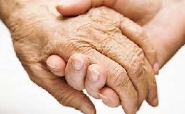 Parkinson's disease affects 10 million people worldwide