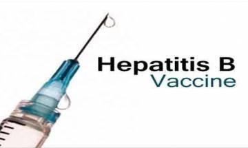 Vaccination against Hepatitis B should reach everyone in Delhi: Health Minister Satyendra Jain