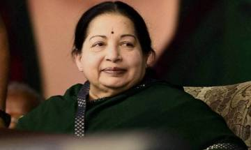 Live Updates | Tamil Nadu CM Jayalalithaa suffers cardiac arrest, undergoing treatment; Governor visits Apollo hospital