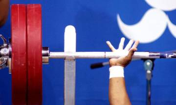 Olympics: Doping threat increases in games like weightlifting