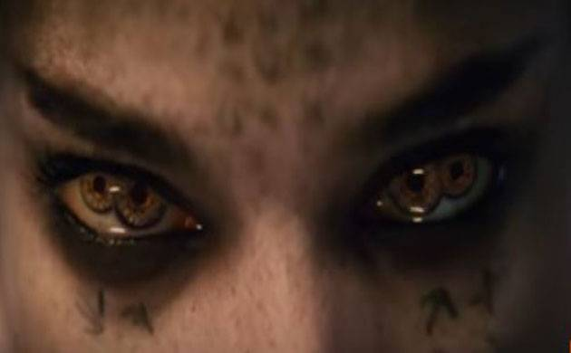 Watch: 'The Mummy', trailer brings a surprising intensity and balance of wonder