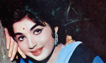 In pictures | From child artist to lead actress: Some facts about Jayalalithaa's filmy career