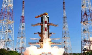 RESOURCESAT-2A launch: ISRO to inject Remote Sensing satellite into orbit using PSLV-C36