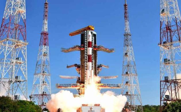 RESOURCESAT-2A launch: ISRO all set to launch Remote Sensing satellite on December 7 (Representational pic)