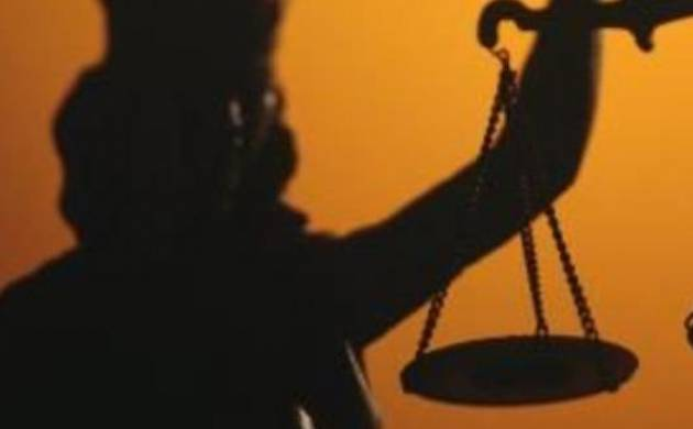 Court discharges man in stalking case as woman habitual of filing false FIR alleging sexual offences