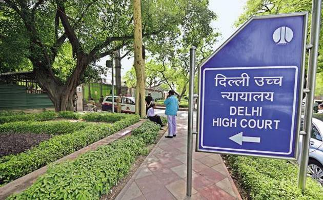 Police lacks electronic support  to solve theft cases , says Delhi High Court