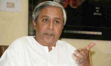 Odisha: Naveen Patnaik shocked by stole removal incident in Sundergarh