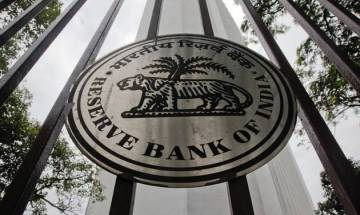 RBI's monetary policy | Top 10 highlights: '19 bn pieces of denominations supplied to public between Nov 10 and Dec 5'