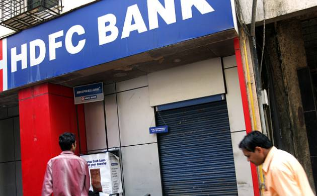 Demonetisation: Dysfunctional ATMs in Mumbai add more woes to existing cash crunch (Getty Images)