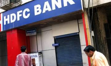 Long bank queues claim another life in Muzaffarnagar