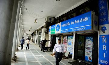 SBI to divest 3.9 per cent stake in SBI Life for Rs 1794 crores