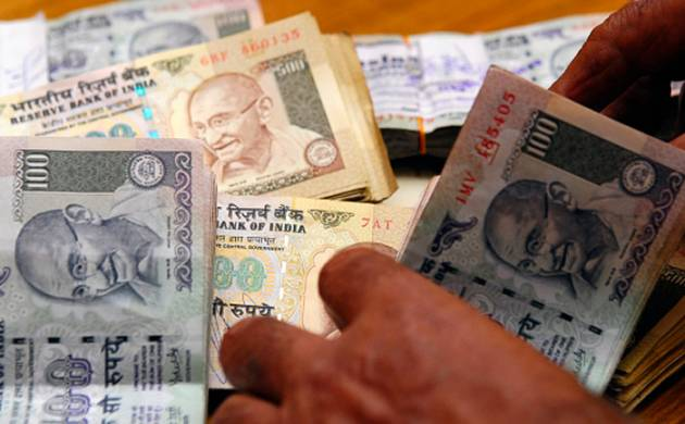 CBI arrests postal official in Rs 2.9 crore cash exchange scam (Representational picture: Getty)