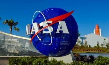American Geophysical Union: NASA to present new breakthroughs on Earth, space missions, Curiosity rover and more