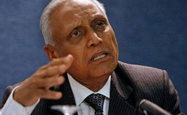 CBI arrests former Air Force Chief SP Tyagi, 2 others in