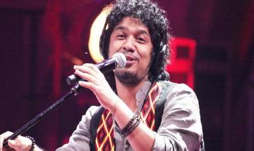 Radio stations can contribute in promoting non-film music: Papon