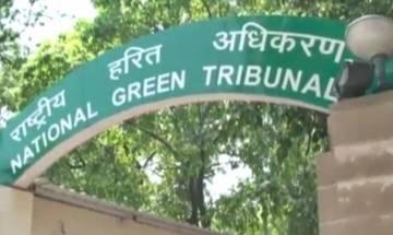NGT asks Centre to clarify stand on illegal distilleries in Uttar Pradesh