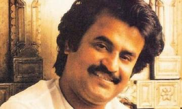 Happy Birthday Thalaiva: Mystery behind Rajinikanth's charisma and magical persona
