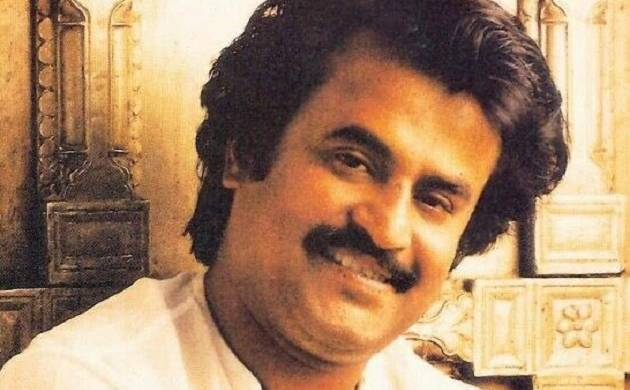 Happy Birthday Thalaiva: Mystery behind Rajinikanth's charisma and
