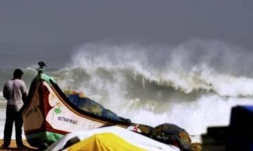 Cyclone Vardah wreaks havoc in Tamil Nadu: Dos and don'ts