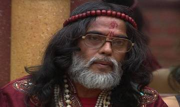 Bigg Boss 10: Om Swami gets golden chance to win immunity, agrees to deduction of price money