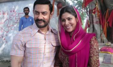 This is how TV actor Sakshi Tanwar bagged role in Aamir Khan-starrer 'Dangal'