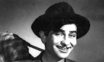 'Jeena Yahan Marna Yahan': Watch best 5 songs of Raj Kapoor, the first ever 'Showman of Hindi cinema'
