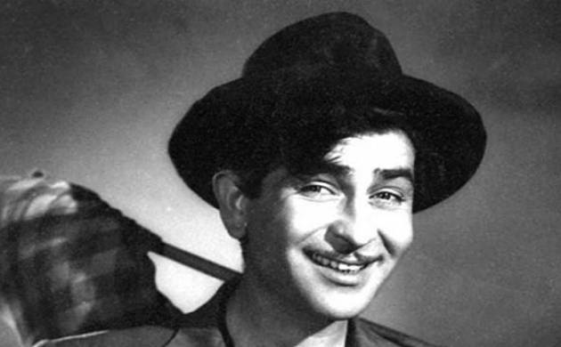 Watch best 5 songs of Raj Kapoor, the First ever 'Showman of Hindi cinema'