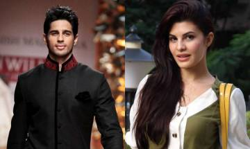 Sidharth-Jacqueline starrer 'Reload' to release on August 25