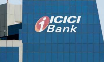 Banks led by market leaders State Bank and ICICI Bank fare poorly on advance tax front in third quarter