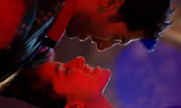 Humma-Humma song gets a twist in Aditya Roy Kapoor, Shraddha Kapoor-starrer OK Jaanu: Here's how Twitterati reacted