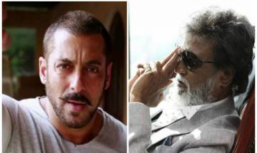 Salman Khan-starrer 'Sultan' top google trends 2016 followed by Rajinikanth's 'Kabali'