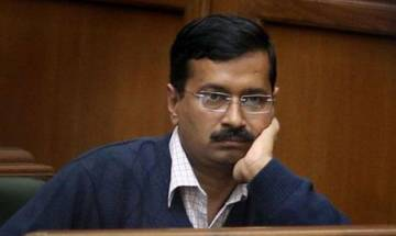 PMO, Lt Governor 'threaten and provoke' bureaucrats to revolt against me, alleges Delhi CM