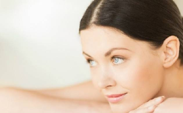 Tips to get smooth skin this winter