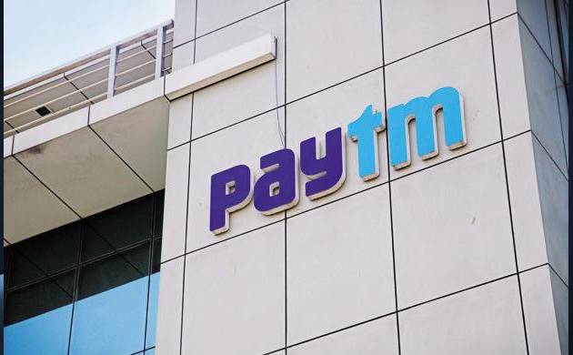 PayTm alleges customers cheated it to the tune of Rs 6.15 lakh