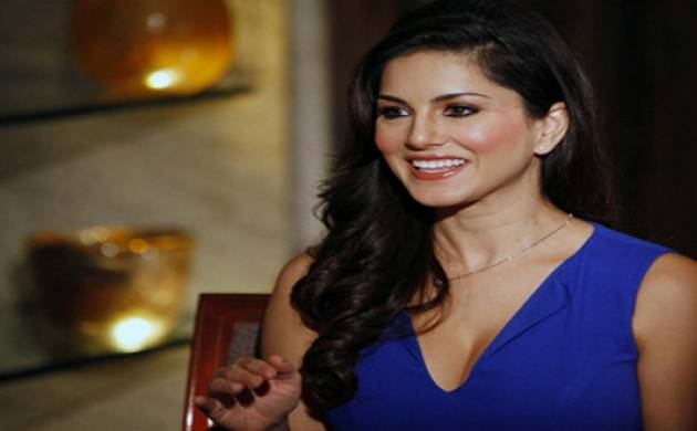 Sunny Leone recently featured in BBC's 100 most influential women list which was surprising for the actress. (Source: Indiatimes)