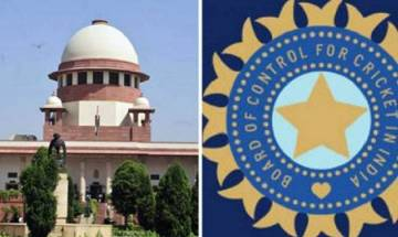 Conflict of interest issue: SC rejects BCCI's curative petition