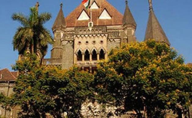 Nusli Wadia files defamation suit against Tata Sons in Bombay HC